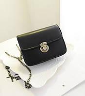 Стильная женская сумочка PM6755