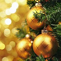 Новогодние каникулы 2016-2017 и график работы.