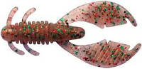 "Силикон Reins AX CROW MINI 2"" 406 Boil Shrimp 12шт"