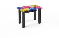 Обеденный стол SW3