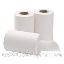 Рушники паперові