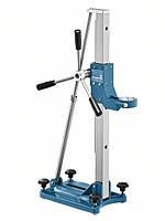 Стойка сверлильного станка Bosch GCR 180 Professional 0601190100