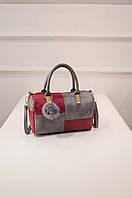 Модная женская сумка РМ6758
