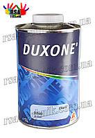 DUXONE лак акриловый DX-40