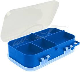 Коробка Aquatech 2510 2-х стор. 10ячеек