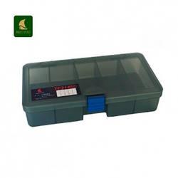 Коробка Marco Polo TF2145D 21,4х11,8х4,5см.