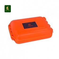 Коробка Marco Polo TR8080 12,7х8,6х3,7см.