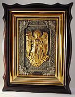 Икона Ангела Хранителя № 15, фото 1