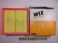 Фильтр воздушный AUDI, LADA 2108-09 WA6168 (пр-во WIX)