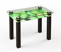 Обеденный стол SW5