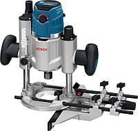 Вертикальный фрезер Bosch GOF 1600 CE Professional 0601624020