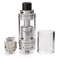 Geekvape Eagle Tank Top Airflow Silver