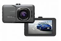 Автомобильный видеорегистратор Onecam T616 Full HD 1080P
