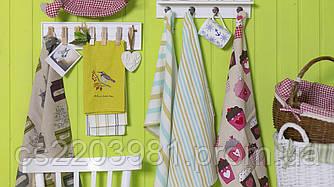 Кухонний текстиль