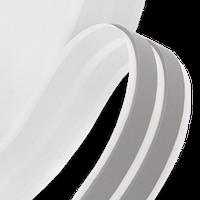 Бутил-каучуковые соединительные ленты (ленты примыкания ) 5*6 мм ( 9,6 м.п. в ролле )