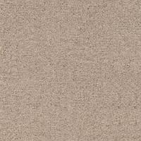 Практичный ковролин для дома AW Souplesse _ 36