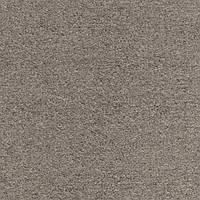 Практичный ковролин для дома AW Souplesse _ 39
