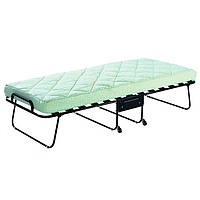 Кровать раскладная «Магда 80»