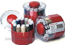 Набор швейных ниток AGA Ariadna