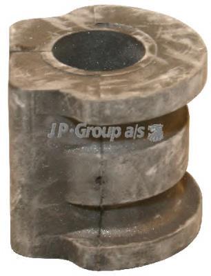 Втулка переднего стабилизатора FABIA ROOMSTER POLO 6Q0411314Q производитель JP GROUP Дания