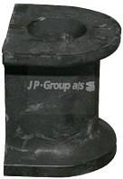 Втулка заднего стабилизатора MULTIVAN T5 TRANSPORTER T5 1007150018 MEYLE 30926541 SWAG 1150450600 JP