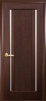 "Межкомнатные двери ""Луиза"""