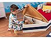 Детская кроватка KidKraft Лодка 76253, фото 2