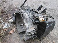 Коробка АКПП CD4E PTAA F73P-BA Форд Мондео