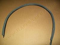 VAG 1J5853705EB41 Резиновый уплотнитель крыши левый BORA SEDAN