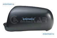 Крышка зеркала правая SHARAN 98-2000 VAG 7M085752801C производитель Volkswagen AG