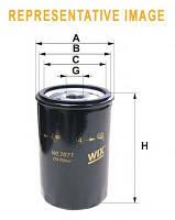 Фильтр масляный FABIA FABIA PRAKTIK OCTAVIA VW LUPO 1.0/1.4 10.98-05.03 OC 314 0451103337 P3337OP616/2 H90W24 W712/54 ELH4331 FH1144 LS922 2343500