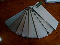 Доска пола массивная ДУБ (сорт НАТУР) покрытие МАСЛО, 15х120х400-1200, доставка по Украине