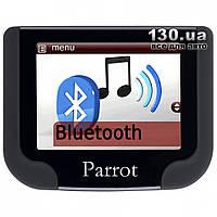 Громкая связь Bluetooth Parrot MKi9200 RU (русифицированная версия)
