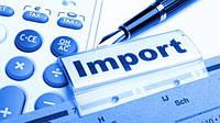 Украинские аграрии против введения пошлин на импорт удобрений