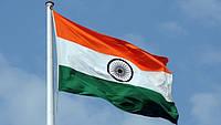 Индия станет импортером украинской пшеницы