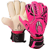 Вратарские перчатки HO Soccer SSG LEGACY ROLL
