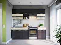 Світ Меблів Алина кухня комплект 2.6м