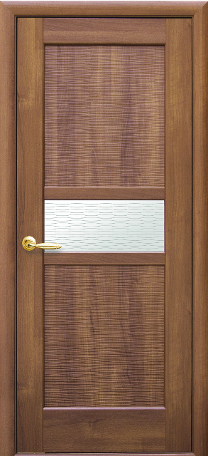 """Межкомнатные двери """"Рифма"""""""