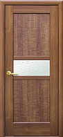 "Межкомнатные двери ""Рифма"", фото 1"