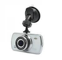 Автомобильный видеорегистратор Carcam AJ700 Novatek