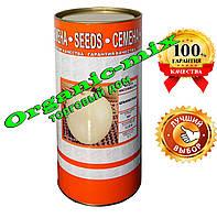 Семена арбуза Цельнолистный, обработаные Metalaxil-m, 500 г. Репродукция ЭЛИТА