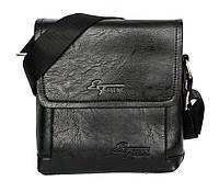 Мужская небольшая сумка для мужчин (54185)