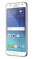 Смартфон Samsung Galaxy J7 J700H/DS White 2 microSim