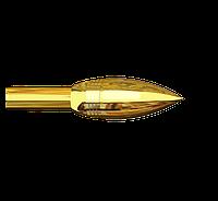 19-EM-208