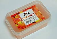 Парафин ароматизированный Nila персик , 400 гр(500мл)