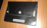 Чехол обложка для Teclast X10 книжка 10 дюймов универсальная