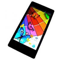 """Смартфон Xiaomi G2 4,5"""" 1/2GB 2/8Mp black черный Гарантия!"""