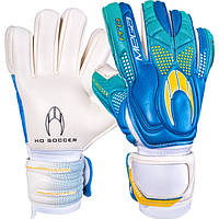 Вратарские перчатки HO Soccer Megagrip PRO