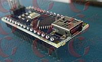 Arduino Nano V3.0/CH340G