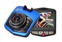 Автомобильный видеорегистратор Carcam C900